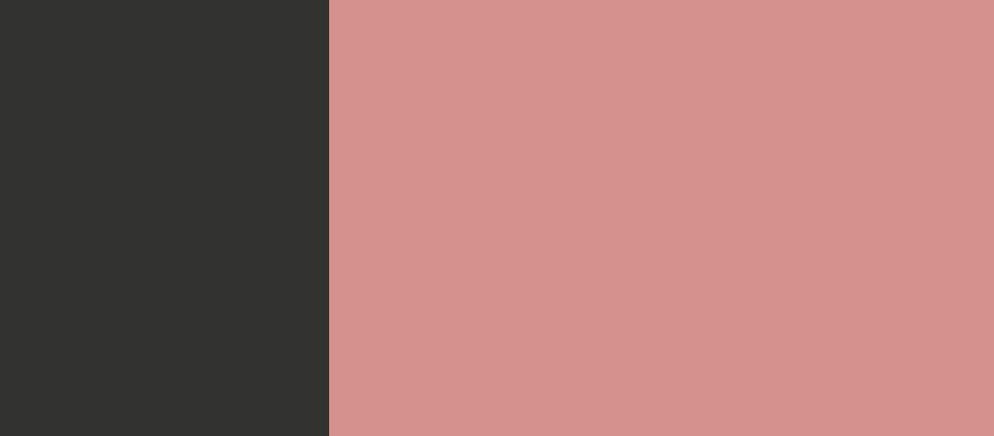 Sam Hunt With Maren Morris at Constellation Brands Performing Arts Center