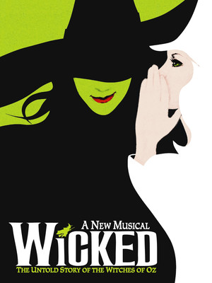 Wicked, Rochester Auditorium Theatre, Rochester
