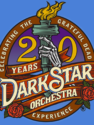 Dark Star Orchestra, Anthology, Rochester